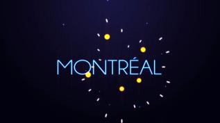 Plans à trois@Montréal
