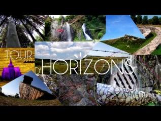 Tour d'Horizons
