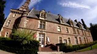Destinations Nièvre en Bourgogne – épisode #9 – De la pierre à laterre