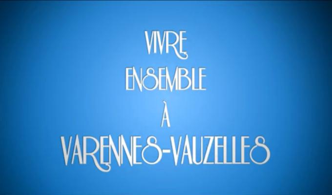 Vivre ensemble à Varennes-Vauzelles