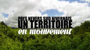 Pays Nevers SudNivernais