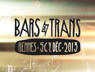 Sacem FRENCH VIP @ Transmusicales Rennes 2013