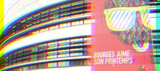 Sacem FRENCH VIP @ Printemps de Bourges2014