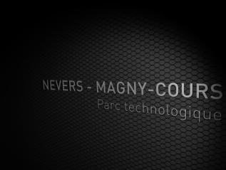NEVERS – MAGNY-COURS, ParcTechnologique