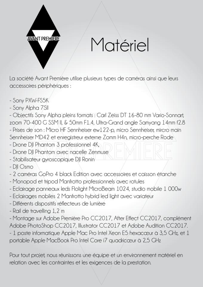 Matériel3.0.png