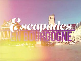 Escapades en Bourgogne