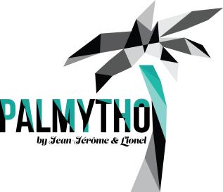 Palmytho by Jean-Jérôme &Lionel