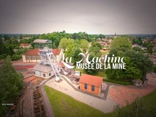 Musée de laMine
