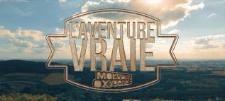 Morvan Oxygène Trail2016