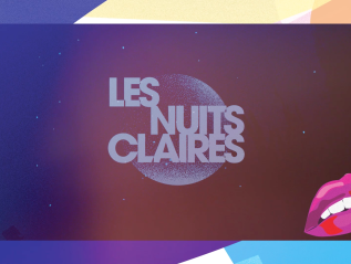 Les Nuits Claires 2017 – leteaser