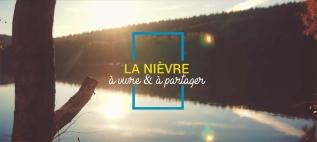 La Nièvre à Vivre & àPartager