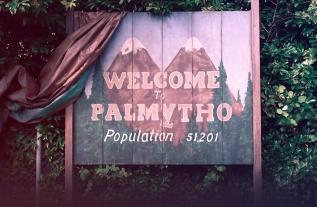 Palmytho saison 2