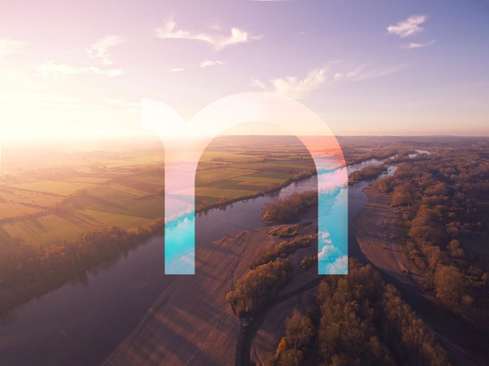 Loire.jpg